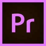 Editor Premiere-Pro logo