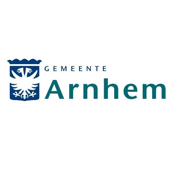 Gemeente Arnhem - timelapse