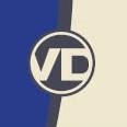 Logo - beeldmerk Van Dalen Huissen BV (2)