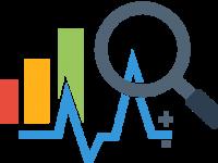 Marketingbureau Arnhem Huissen - Analyse