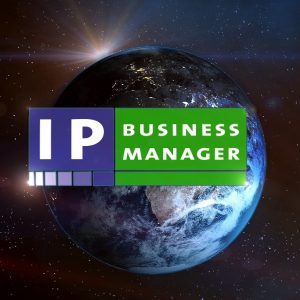 IP Businessmanager