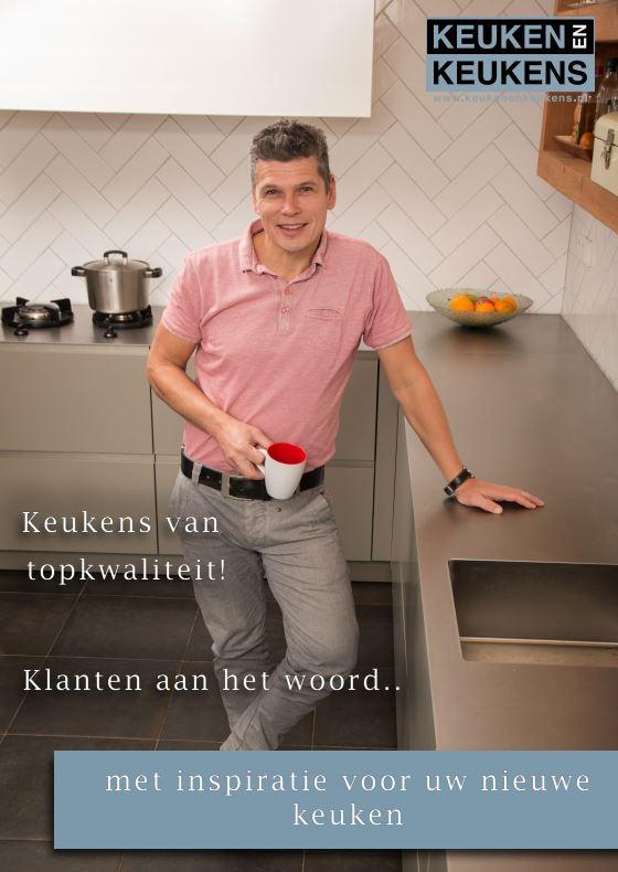 Keuken-en-keukens-brochure