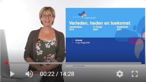 Live stream Spot On Media i.o.v. Gemeente Lingewaard