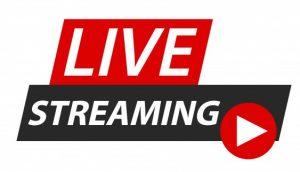 Livestream Arnhem, Nijmegen e.o. Spot On Media
