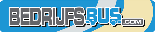 Logo Bedrijfsbus.com Huissen