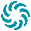 Logo Cumela