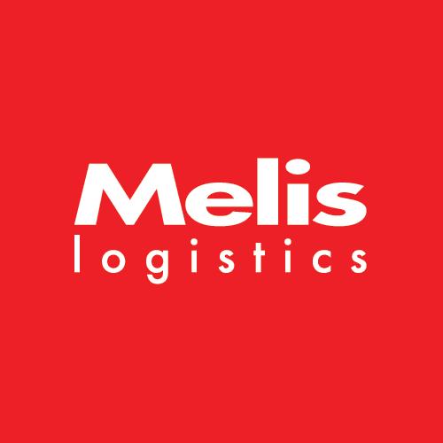 Logo Melis